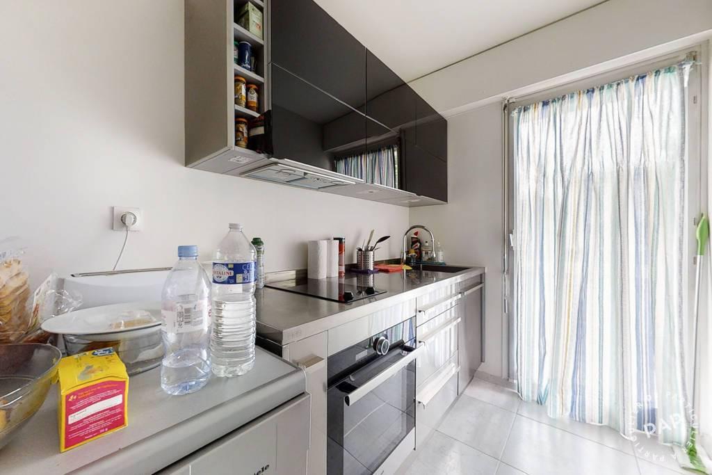Vente immobilier 780.000€ Paris 11E (75011)