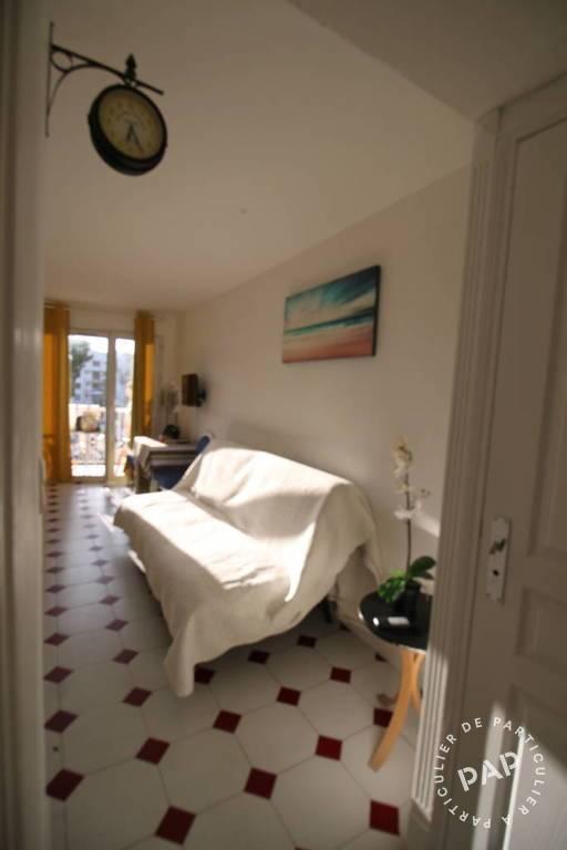 Vente immobilier 235.000€ Juan-Les-Pins