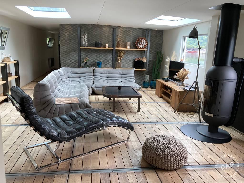 Vente immobilier 1.700.000€ Boulogne-Billancourt (92100)