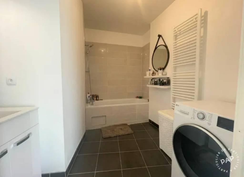 Appartement Bezons (95870) 349.900€