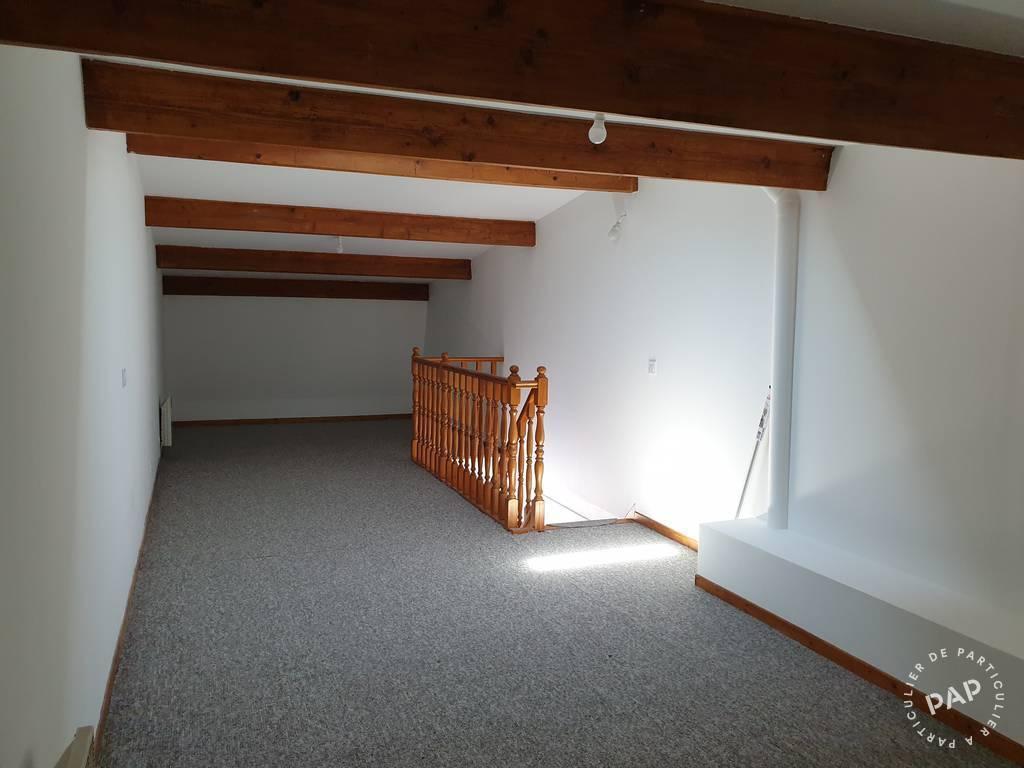 Appartement Villepinte (93420) 180.000€