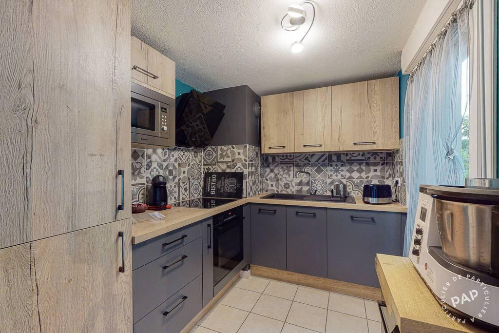 Appartement Castelnau-Le-Lez (34170) 359.000€