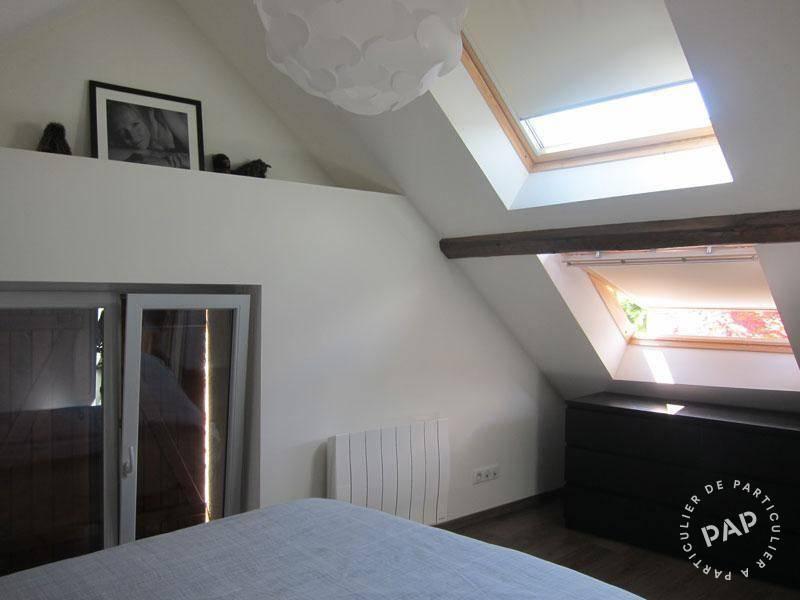 Appartement Divonne-Les-Bains (01220) 795.000€