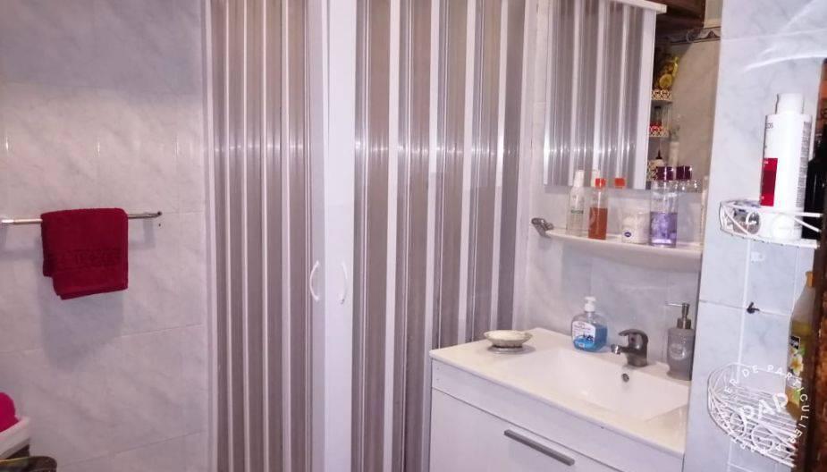 Appartement Marrakech 150.000€