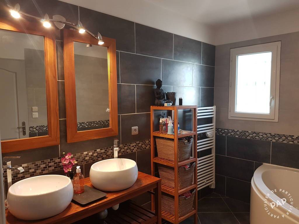 Maison Fos-Sur-Mer (13270) 348.000€