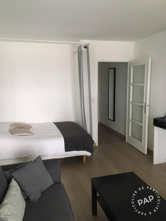 Appartement Reims (51100) 149.000€