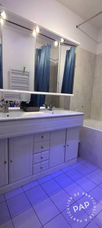 Appartement Sèvres (92310) 620.000€