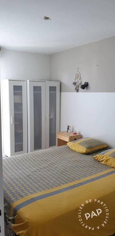 Appartement Mérignac (33700) 210.000€