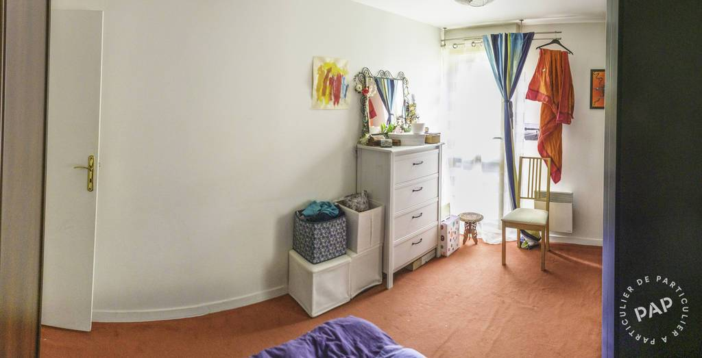 Appartement Montreuil (93100) 555.000€