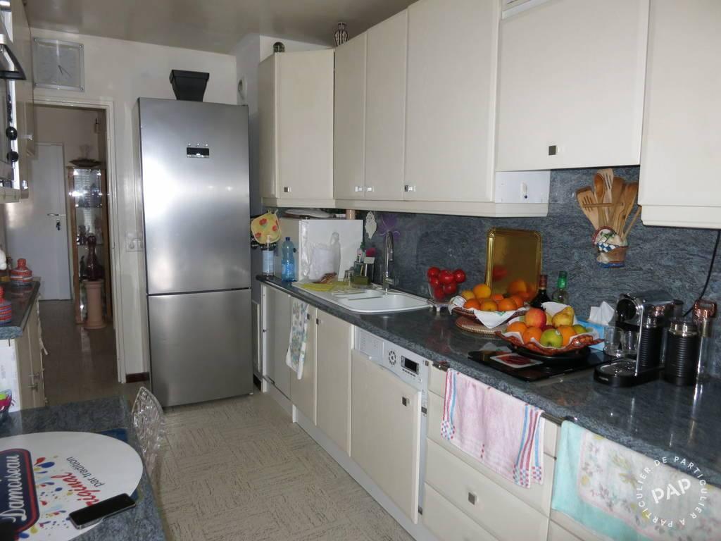 Appartement Thiais (94320) 219.800€