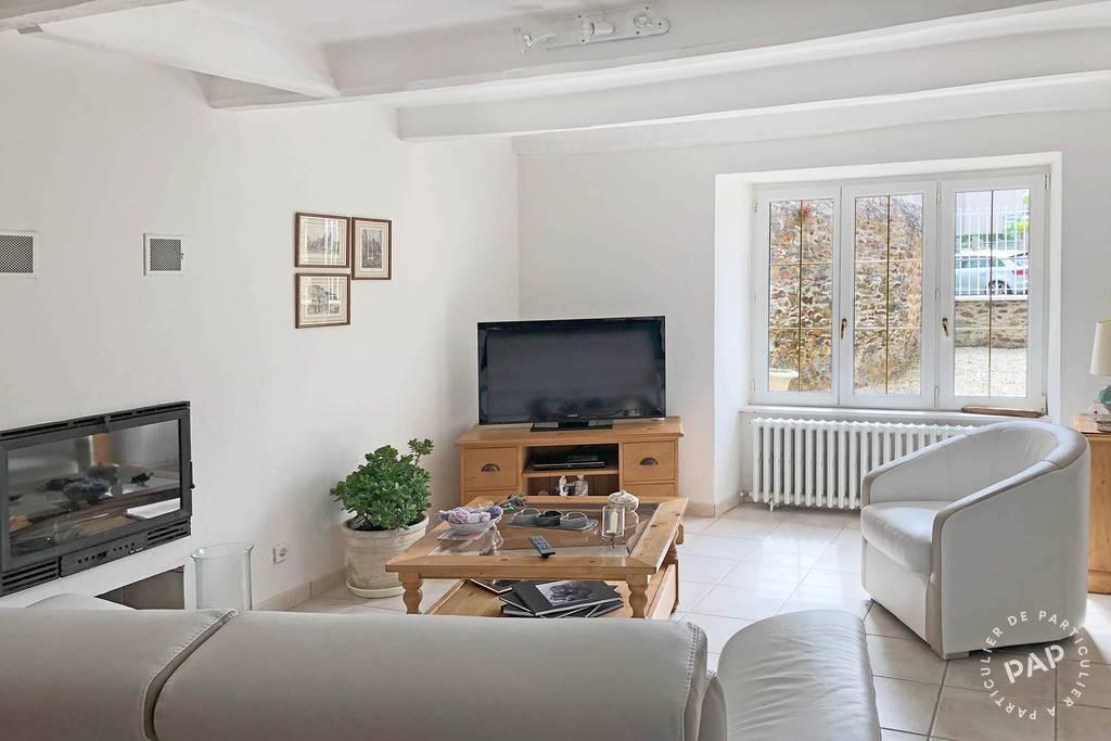 Maison Pordic 550.000€