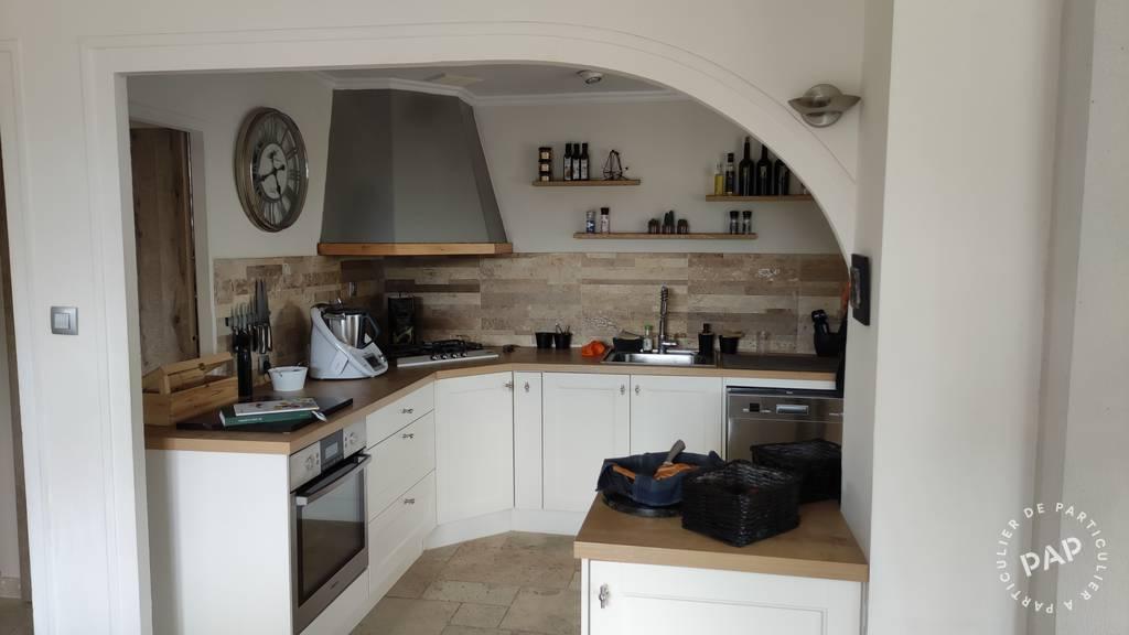 Maison Viriat (01440) 365.000€