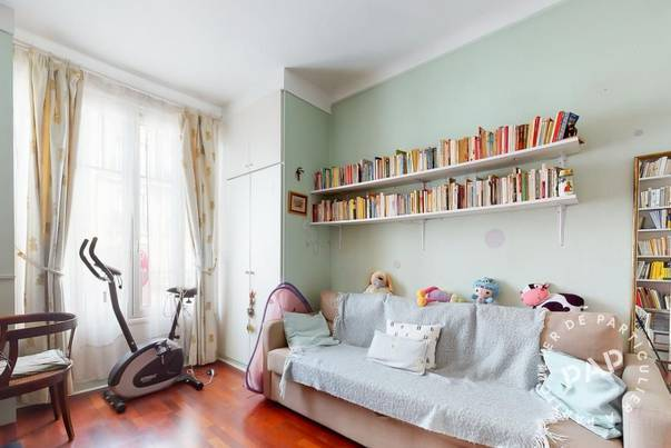 Appartement Colombes (92700) 535.000€