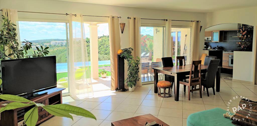 Maison Montpellier (34000) 835.000€