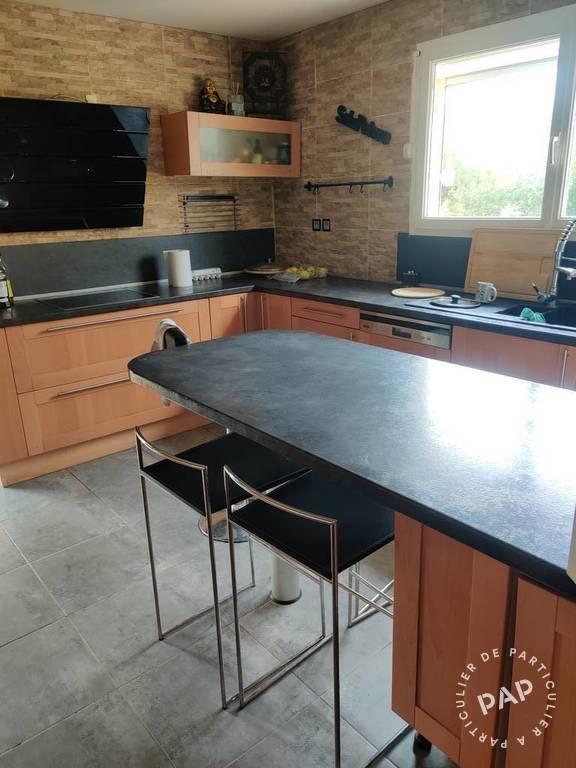 Maison Creully (14480) 290.000€