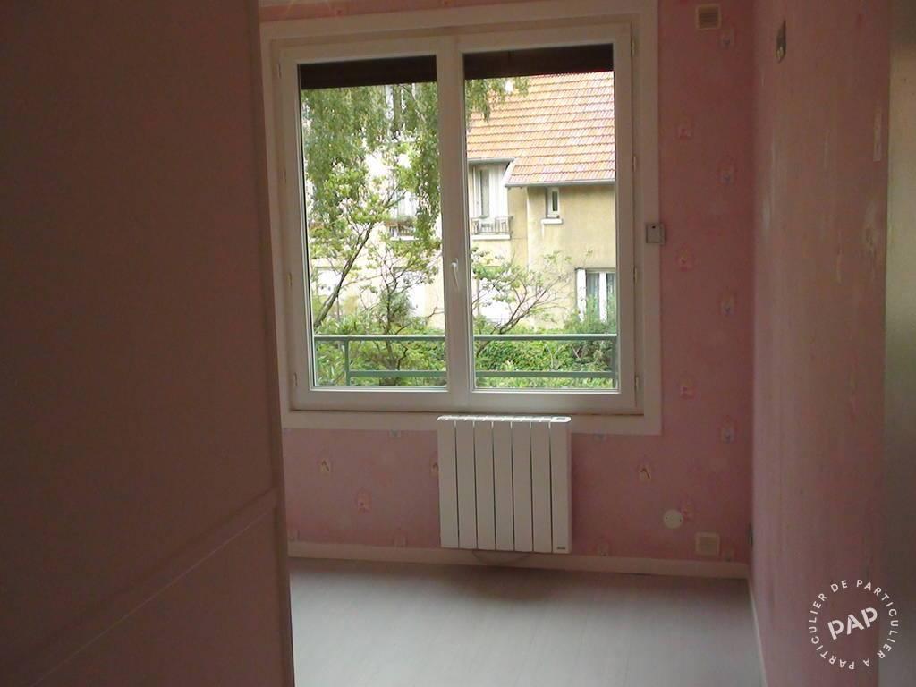 Appartement Les Lilas (93260) 350.000€