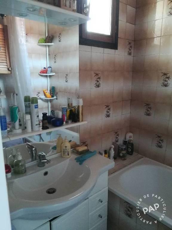 Appartement Bezons (95870) 960€