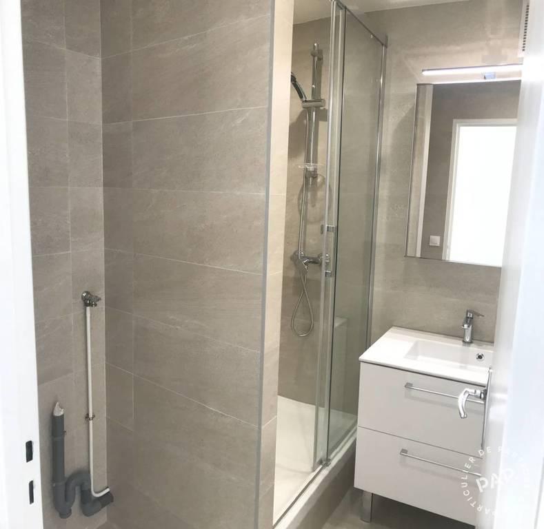 Appartement La Garenne-Colombes (92250) 419.000€