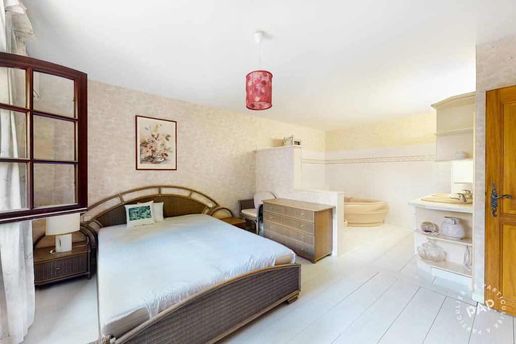 Maison Montpellier 880.000€