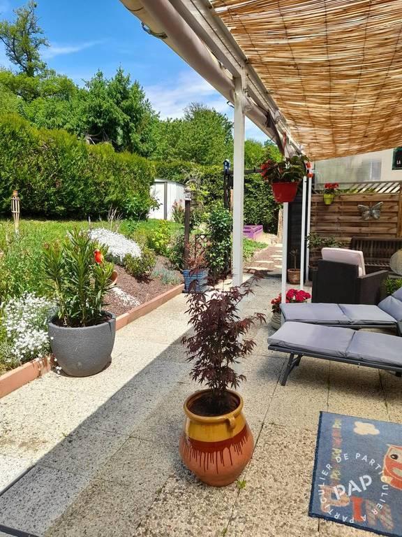Maison Dampierre-Les-Bois (25490) 195.000€