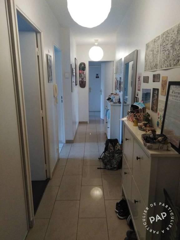 Appartement Villemomble (93250) 260.000€