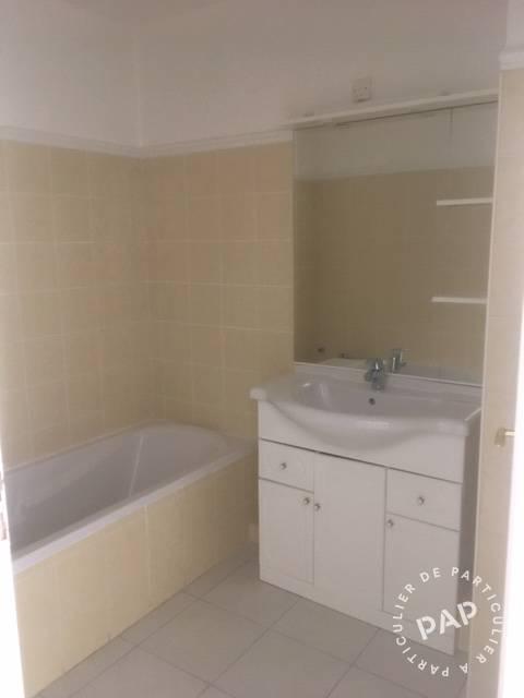 Appartement Sainte-Maxime (83120) 134.000€