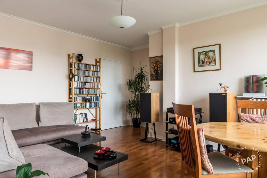 Appartement Saint-Prix (95390) 278.000€