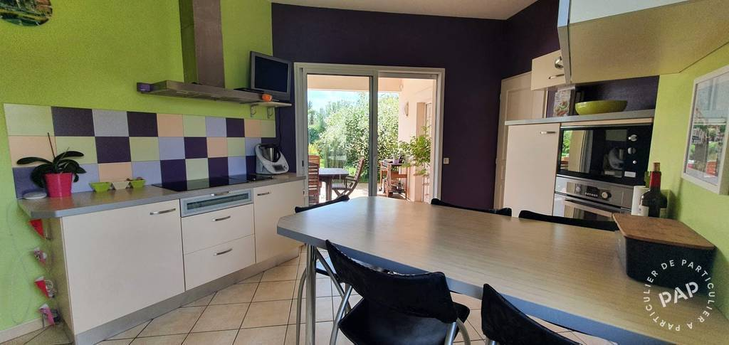 Maison Latresne (33360) 965.000€