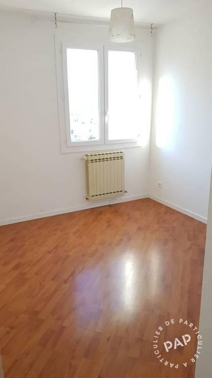 Appartement La Ciotat (13600) 263.000€