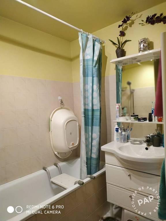 Appartement Romainville (93230) 395.150€
