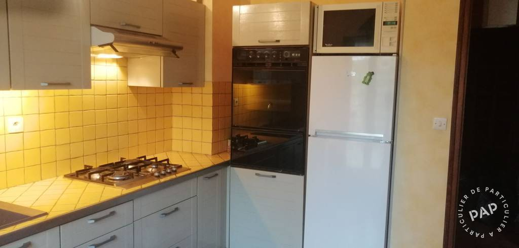 Maison Limay (78520) 299.000€
