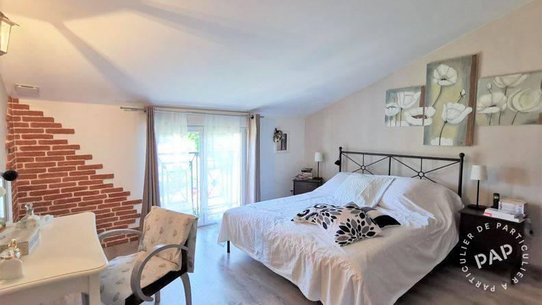 Maison Auterive (31190) 345.000€