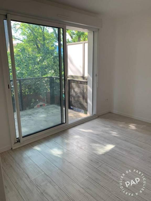Appartement Clichy-Sous-Bois (93390) 150.000€