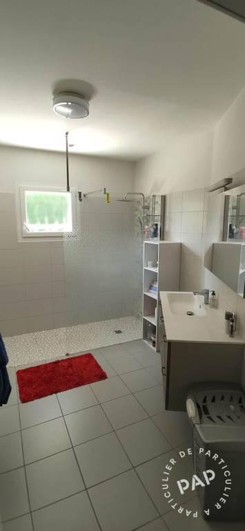 Maison Bardigues (82340) 220.000€