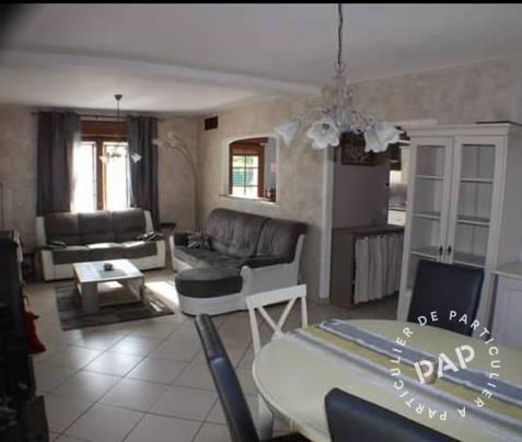 Maison Proche Amiens / Villers-Lès-Roye 235.000€