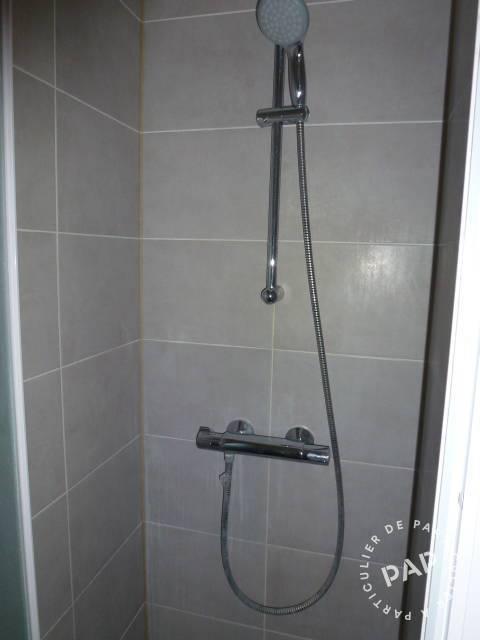 Appartement Paris 14E (75014) 339.000€
