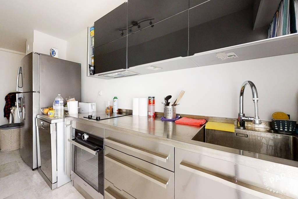 Appartement Paris 11E (75011) 780.000€