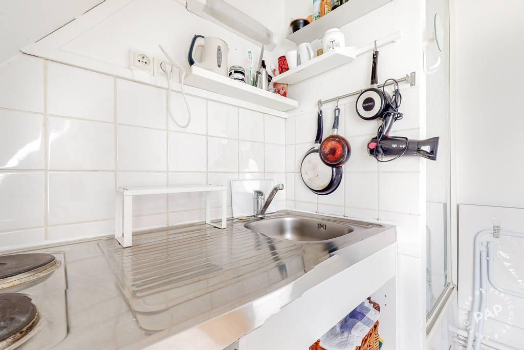 Appartement Paris 7E (75007) 96.000€