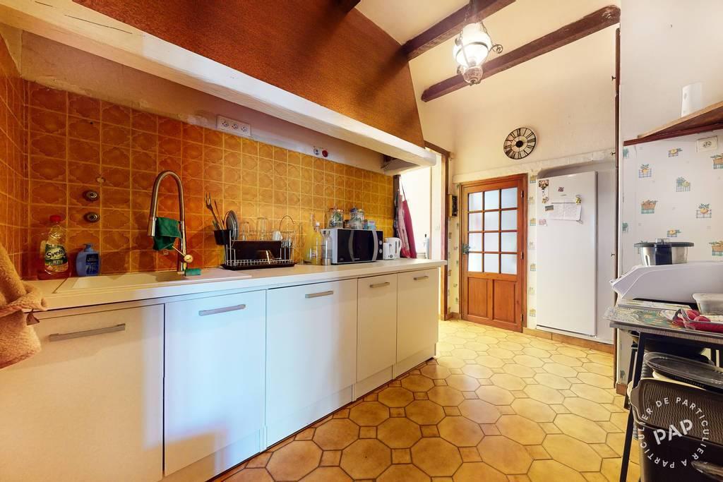Maison Juan-Les-Pins 800.000€
