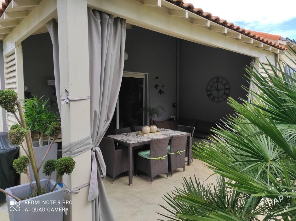Maison 425.000€ 160m² Proche De Nantes, La Chevrolière (44118)