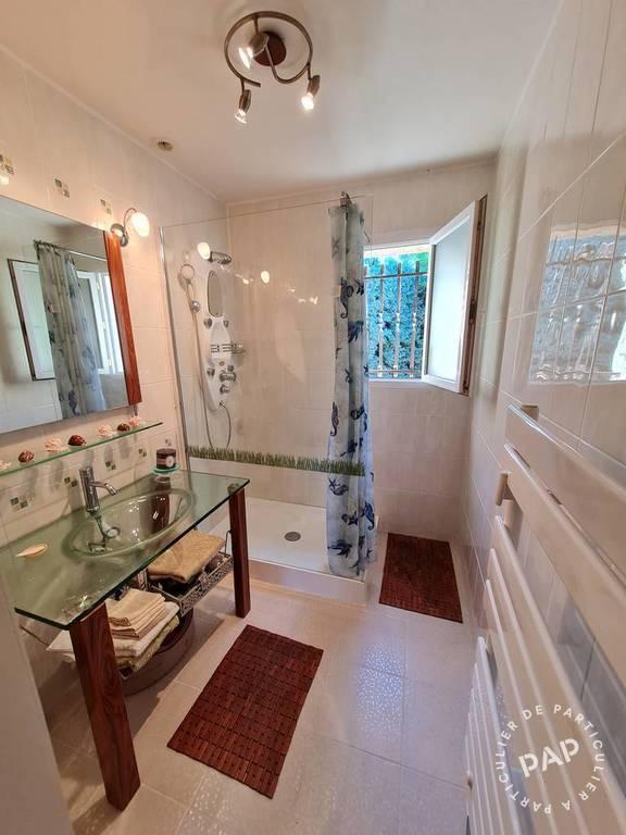Maison 540.000€ 180m² Saint-André-De-Sangonis (34725)