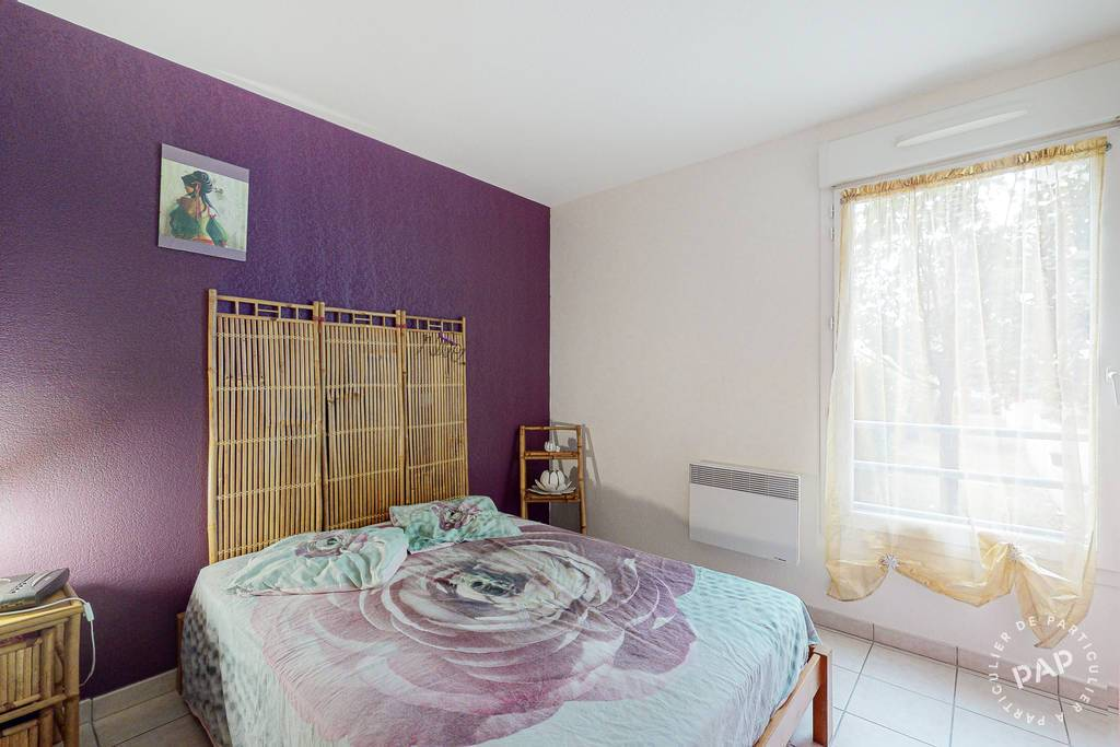 Appartement 359.000€ 96m² Castelnau-Le-Lez (34170)