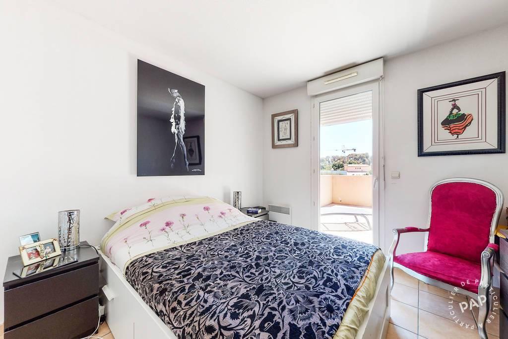 Appartement 385.000€ 89m² Toit/Terrasse - La Seyne-Sur-Mer (83500)