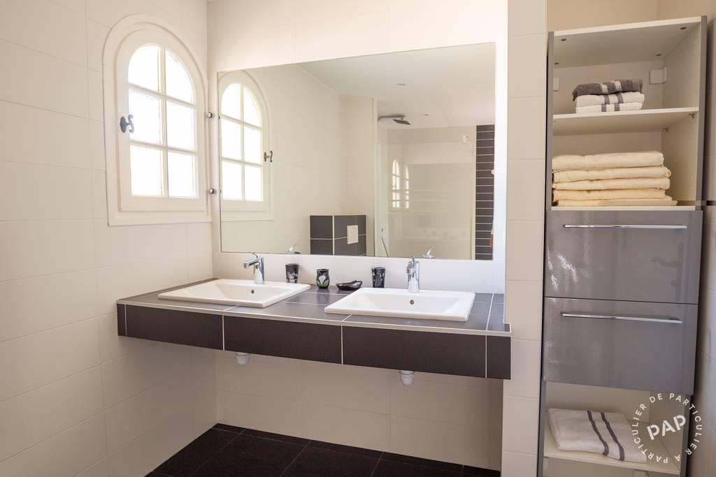 Maison 840.000€ 240m² Saint-Cyprien (66750)