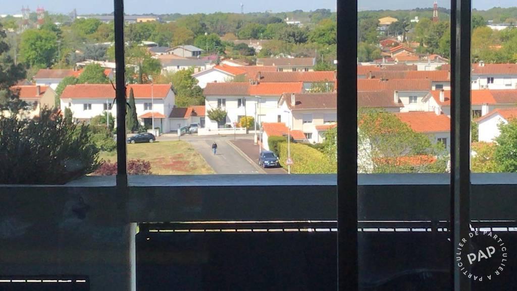 Appartement 210.000€ 72m² Mérignac (33700)