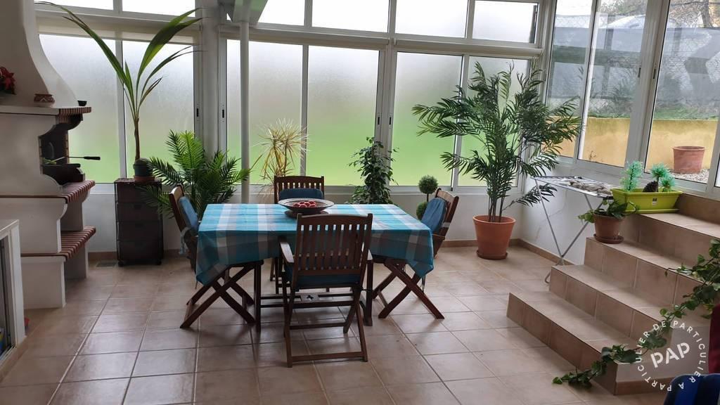 Maison 450.000€ 157m² Algarve - Faro