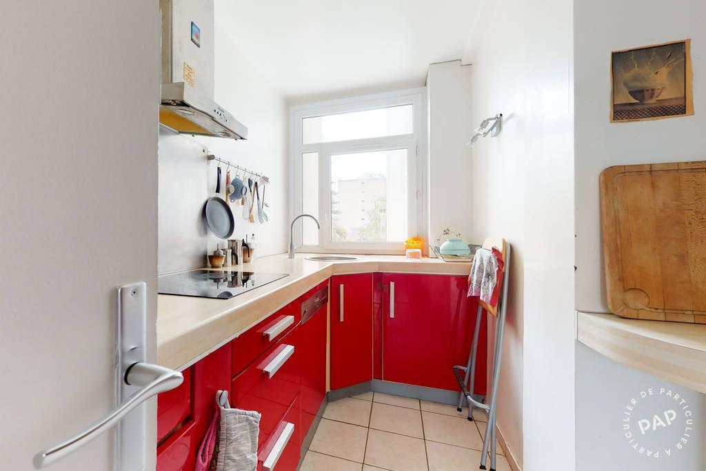 Appartement 960.000€ 93m² Paris 15E (75015)