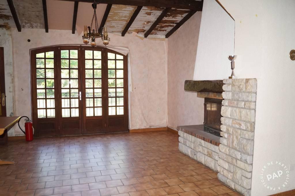 Maison 145.000€ 170m² Montdragon (81440)