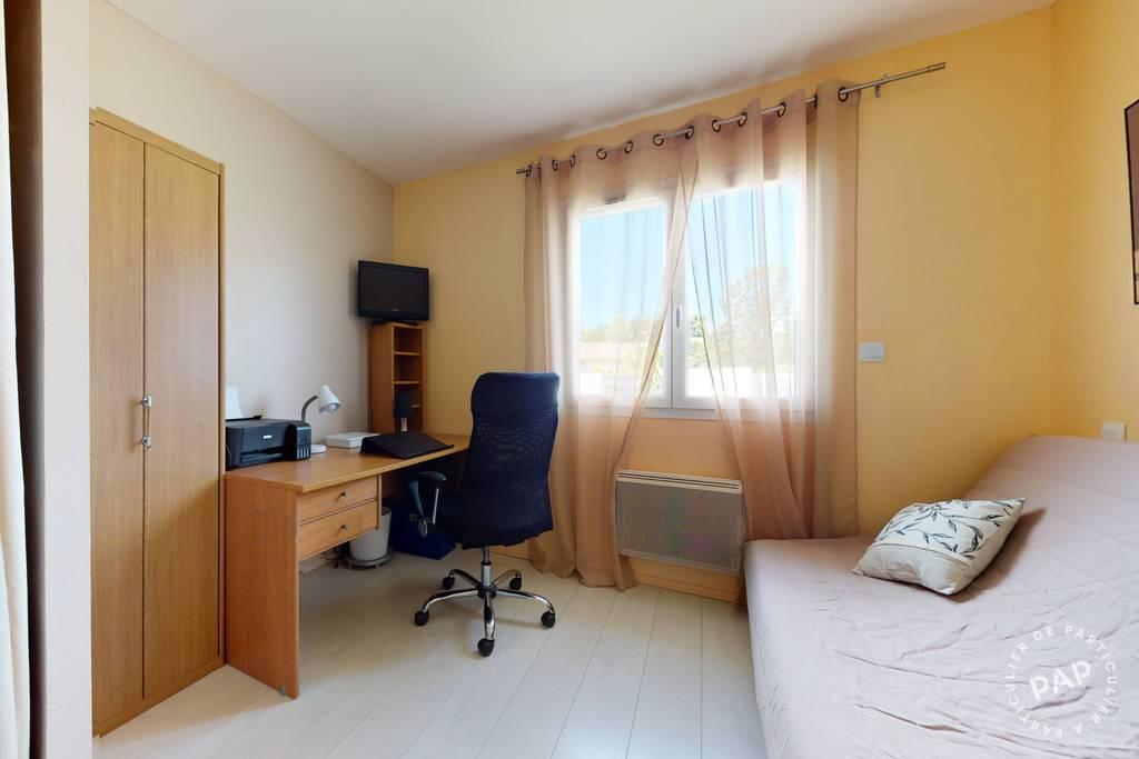 Maison 295.000€ 120m² Bressols (82710)
