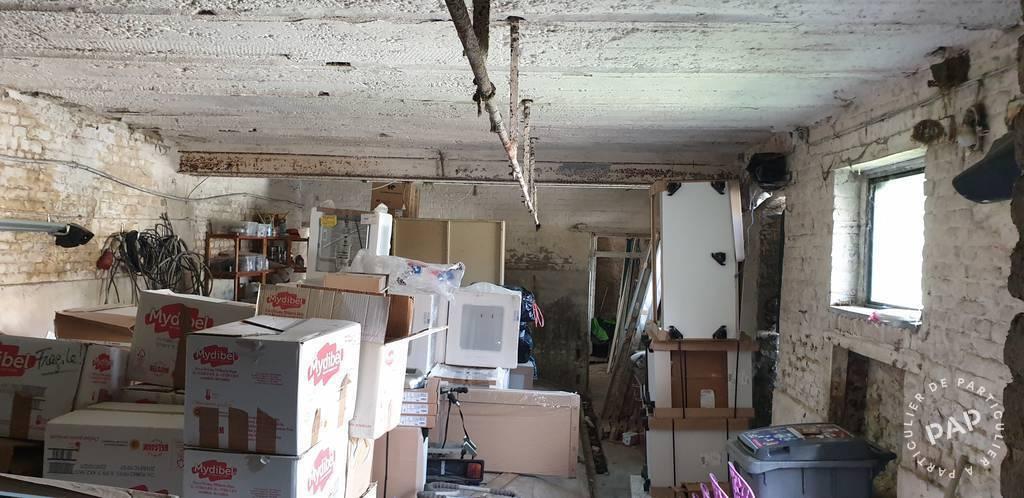Maison 349.000€ 160m² Wavrin (59136)